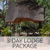 3-day-lodge-package