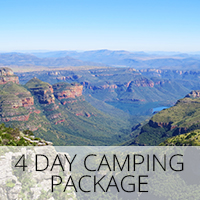 4-day-camping-package