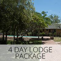 4-day-lodge-package