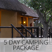 5-day-lodge-package