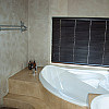 Honeymoon Jacuzzi Bath