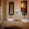 Bathroom Luxury Honeymoon