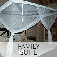 Family-Suite-Menu