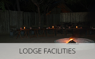 Lodge-Facilities