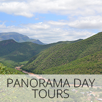 panorama-day-tours